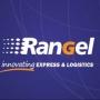 Rangel - Distribuição e Logística, Aveiro