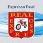 Real Expresso, Lda