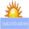 Logo Realcombustiveis-Unipessoal,lda
