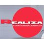 Logo Realiza - Sociedade de Mediação Imobiliária, Lda