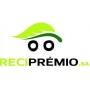 Reciprémio, Unipessoal Lda - Reciclagem de Resíduos e Comércio de Peças Usadas
