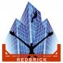 Logo Redbrick - Administração, Gestão e Manutenção de Condomínios