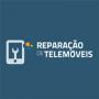Logo Reparação de Telemóveis