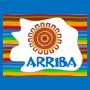 Restaurante Bar Mexicano Arriba