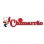 Logo Restaurante Chimarrão, Armazéns do Chiado
