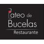 Logo Restaurante Pateo de Bucelas Lda
