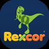 Logo Rexcor, Lda