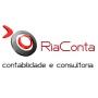 RiaConta - Contabilidade e Consultoria