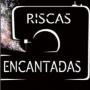 Logo Riscas Encantadas
