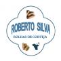 Roberto Silva Comércio e Exportação de Rolhas de Cortiça