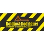 Roldão & Rodrigues - Construções, Lda