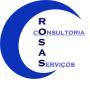 Logo Rosas - Consultoria e Serviços