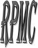 Logo Rpmc - Canalizações, Lda