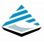 Logo Rúben Miguel - Pavimentos Industriais, Unipessoal Lda
