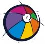 Logo Runporto.Com - Organização Eventos Desportivos, Lda