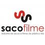 Logo Sacofilme - Indústria de Sacos e Filmes de Plastico, Lda