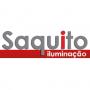 Saquito-Fábrica de Candeeiros, lda.