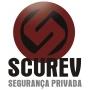 Logo Scurev - Segurança, Consultoria e Formação, Lda