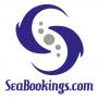 Seabookings - Plataforma Online de Atividades Turísticas
