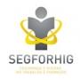 Segforhig - Segurança e Higiene No Trabalho e Formação, Lda