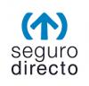 Seguro Directo Gere - Companhia de Seguros, S.A.