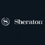 Logo Sheraton Lisboa Hotel & Spa