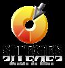 Logo Siteges - gestão de Sites