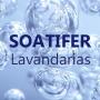 Logo Soatifer, Lda.