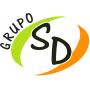 Logo Sobreiro Duarte,  Lda
