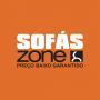 Logo Sofászone Matosinhos