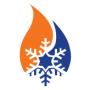 Logo Solar Condicionado - Climatização