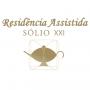 Logo Solio Lar