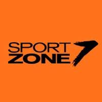 0d01126aab3 Sportzone