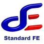 Logo Standard FE, Unipessoal Lda
