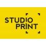 Studioprint 360, Lda