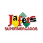 Logo Supermercado Jafers, Tunes