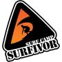 Surfivor - Porto Surf Hostel, Lda