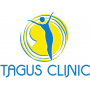 Tagus Clinic - Clínica Médica e Dentária