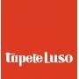 Logo Tapete Luso - Tapeçarias