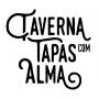 Taverna Tapas com Alma, Lda - Restaurante