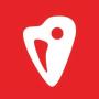 Logo Tecniaventura, Lda. - Trabalhos Verticais