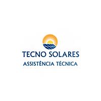 Tecno Solares - Reparação e Manutenção de Caldeiras