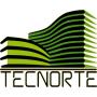 Logo Tecnorte Point, Unipessoal Lda