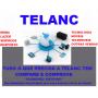 Telanc - Telecomunicações