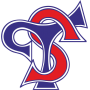 Logo Telastrong - Fab. de Impermeaveis, Lda