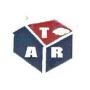 Logo Teodoro Alcobia Roque - Construção Civil, Restauração e Ladrilhos
