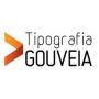 Logo Tipografia Gouveia, Lda
