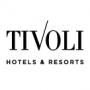 Tivoli Coimbra - City Center Hotel