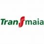 Logo Transmaia - Transportes, Lda