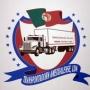 Logo Transportadora Ameixialense, Unip., Lda